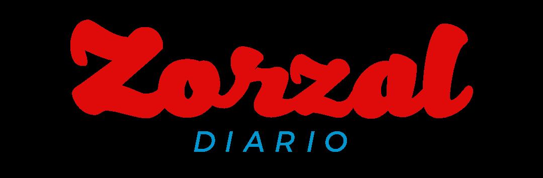 Zorzal Diario